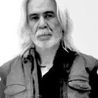 Faruk   Selim