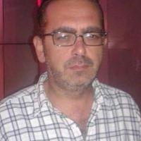Abdulhamit Hocaoğlu