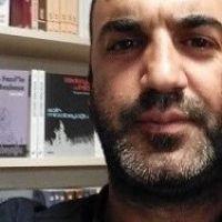 Haydar Ali Nacar