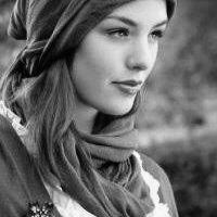 Elif Nisa