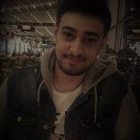 Salih Ahmet Sak
