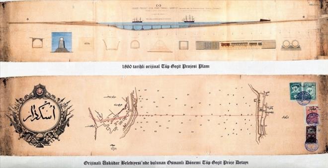 İşte Osmanlı farkı galerisi resim 1