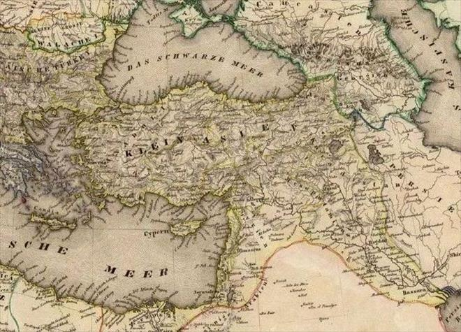 İşte Osmanlı farkı galerisi resim 2