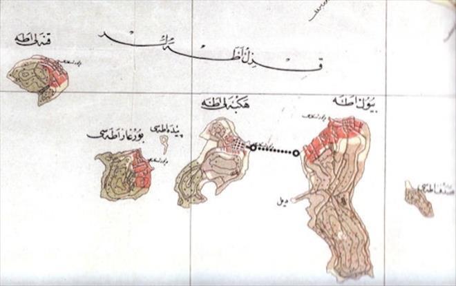 İşte Osmanlı farkı galerisi resim 4