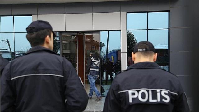 İçişleri Bakanlığı: 370 dernek kapatıldı