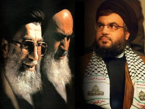 Sünniliğe Karşı Şii Kini: İran ve Haçlı ABD İttifakı