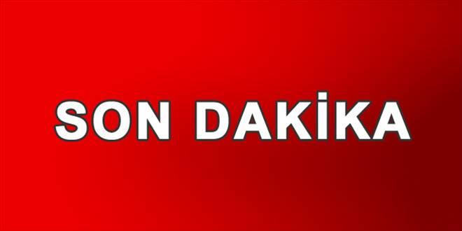 Son dakika: TSK Açıkladı; PKK Saldırdı