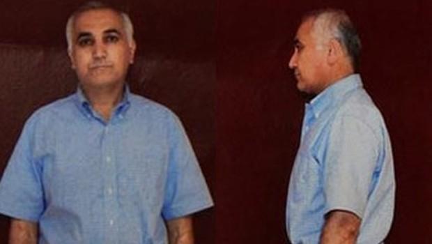 Adil Öksüz infaz edildi iddiası!!