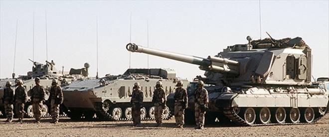 Yemen`e Operasyon