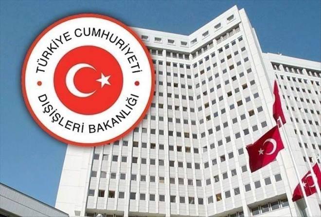 Ankara`dan tam destek!