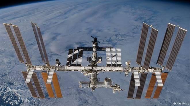 Uyduların marifetleri