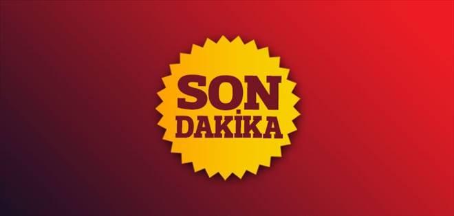 Emre Belözoğlu`na feribotta saldırı!