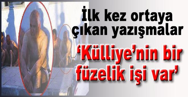 """İlk kez ortaya çıktı; """"ABD ve iç güçler Erdoğan'ın gitmesi için anlaştı!.."""""""