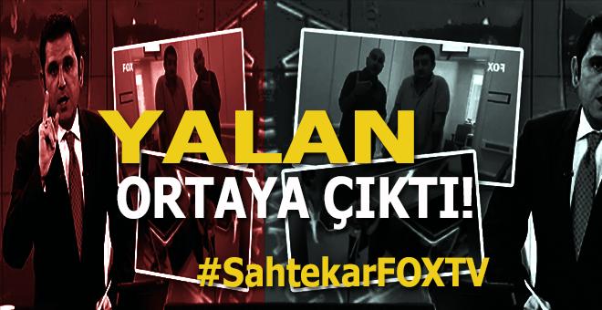 Fatih Portakal'ın şehir hastaneleriyle ilgili yalan haberi sosyal medya gündeminde!