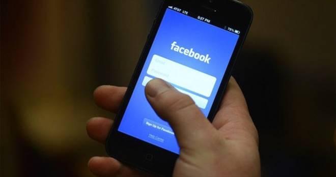 Facebook`u Kapat!