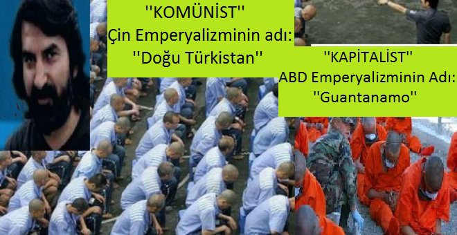 Necdet Kocataş:Yeni bir ''yeşil kuşak'' oluşturma gayreti...