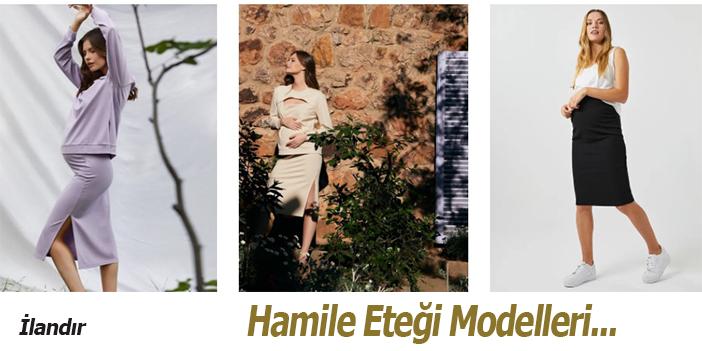 Hamile Eteği Modelleri ve Fiyatları Stylethebumpclo'da Sizlerle!
