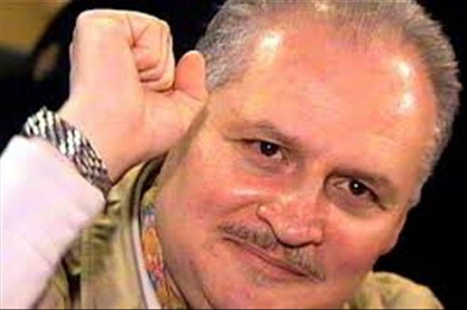 """Carlos: """"Vatan hainleri affedilmez, bertaraf edilir!"""""""