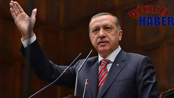 Batı medyası Erdoğan`a niçin saldırıyor?