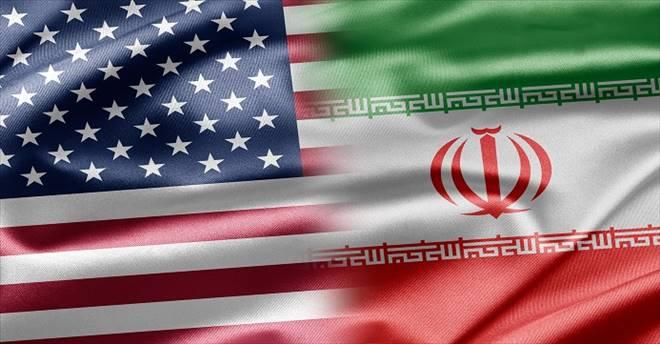 ABD ancak kazananı engellemek için destekler
