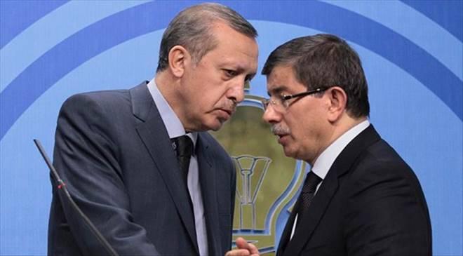 ?Erdoğan`sız AK Parti?