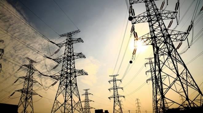 Bakandan yeni açıklama: Elektrik kesintisi