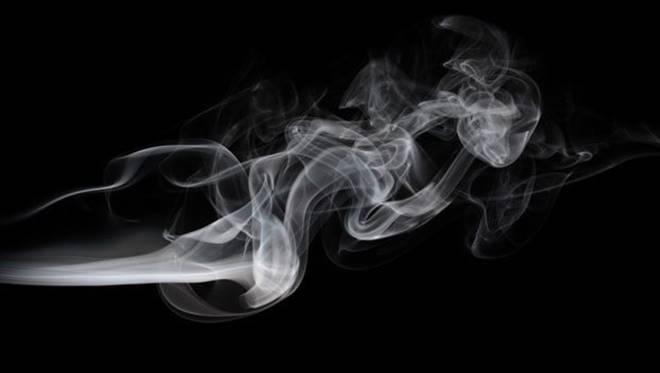 Mentollü sigara yasağı...