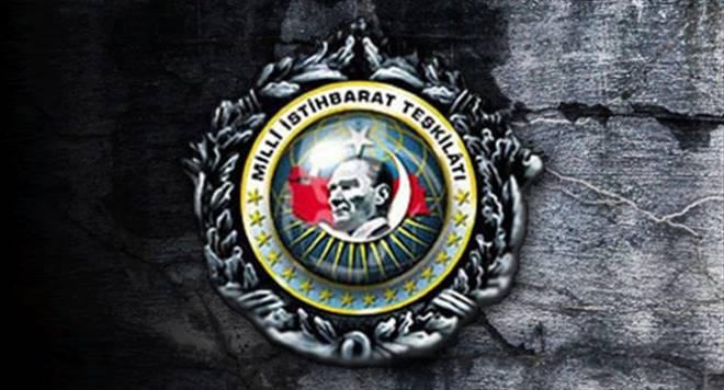 Türkiye`yi karanlığa boğan kesinti için MİT devreye girdi