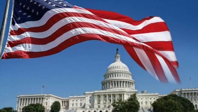 Beyaz Saray: Türkiye´nin kendini savunma hakkına saygı duyuyoruz