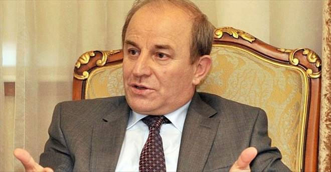İçişleri Bakanı: Saldırganların yeri tesbit edildi
