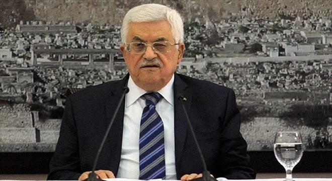 """""""İsrail tüm anlaşmaları ihlal etti"""""""