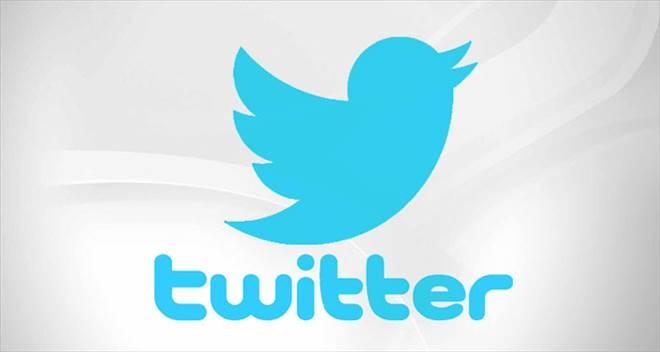 Twitter?dan Türkiye açıklaması
