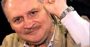 Çakal Carlos: Ortadoğu Kazanında Kaynayanlar