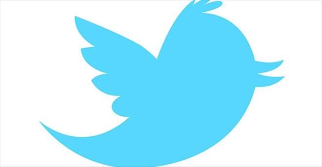 ESB: Twitter kısa sürede açılacak