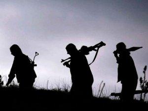 PKK'nın 3 aşamalı hain plânı