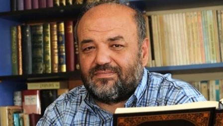 """Leman Eliaçık Sam İhsan"""