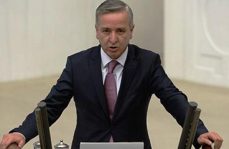 'PKK ile HDP arasında yapay çatışma yaşanacak'
