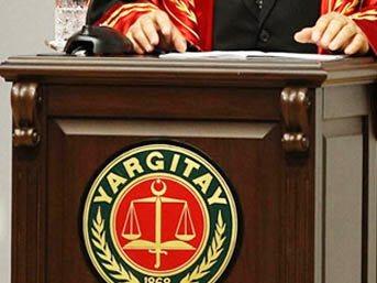 MİT Tırlarına yapılan saldırının davası Yargıtay'da!