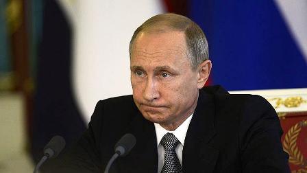 'Türkiye'nin söylemlerini ciddiye almayan Rusya hesap hatası yapıyor'
