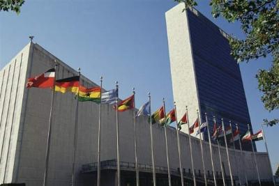 """BM'den Musul'da """"Güvenli Koridor"""" Çağrısı"""