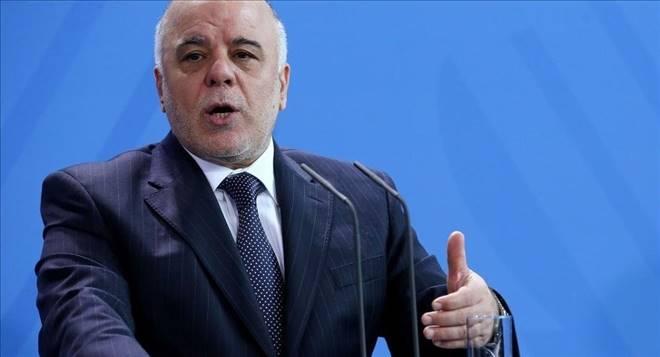 Suudi Arabistan-Irak arasında yeni gelişme