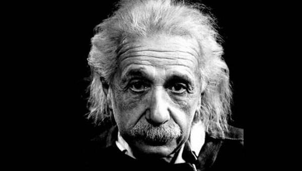 Einstein'ın 100 yıl önceki iddiası isbatlandı!