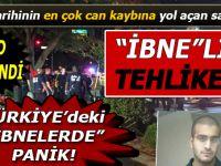 """""""ABD tarihinin en kanlı saldırısı""""nı IŞİD üstlendi! """"İbnelik"""" tehlikede, Türkiye'dekilerde panik!"""