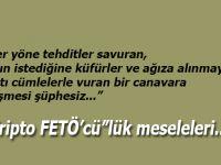 Mehmet Baransu sendromu
