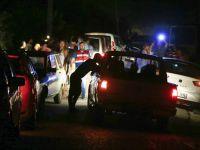 Suikast timinden 9 darbeci daha yakalandı