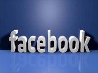 Facebook`tan yeni bir özellik!