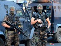 Cizre'de 2 suikastçı terörist öldürüldü