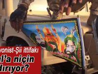 Haçlı-Şii ittifakı Musul'a niçin saldırıyor?