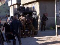 Adana'da aranan bombalı araç bulundu: Sürücüsü vuruldu