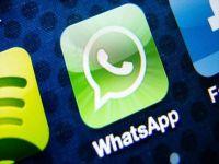 Whatsapp`da sesli görüşmede bilmeniz gerekenler